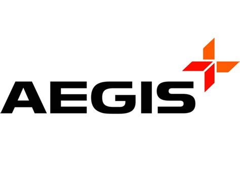 Building A House From Plans by Aegis Announce Plan For Glasgow Based Contact Centre