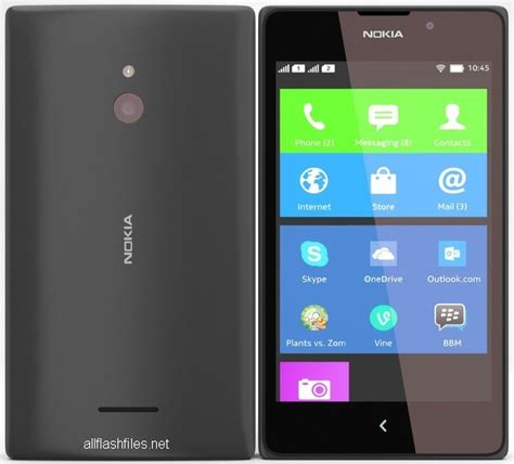 Hp Nokia Xl 1030 nokia xl rm 1030 flash file stock rom zip free allflashfiles the home of firmware
