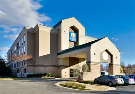 comfort inn careers comfort inn gunston corner near ft belvoir lorton va