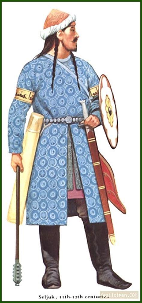ottoman empire warriors the ottoman empire royals ottoman empire pinterest