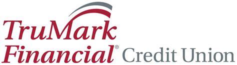 Forum Credit Union Money Market trumark financial credit union money market account earn