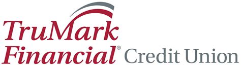 TruMark Financial Credit Union Money Market Account: Earn 1.25% APY Rate [PA]
