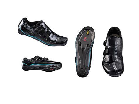 spd shoes shimano wr84 spd road shoes shimano wr84 spd