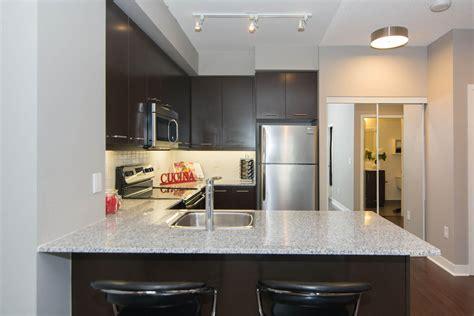 kitchen concept monochrome kitchen concepts for small size kitchen