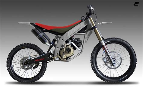 motocross mountain bike mountain bike search motocross and electric