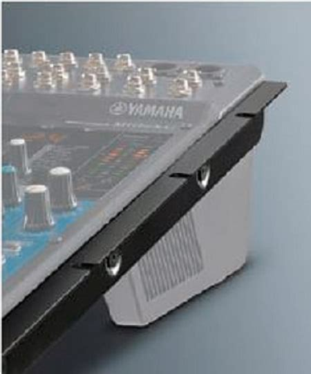 Mixer Analog Yamaha Mg20xu Mg 20xu Mg 20 Xu Mg 20xu yamaha mg20xu 20 input 6 mixer rack kit included