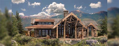 floor plan log cabin homes plans single story single
