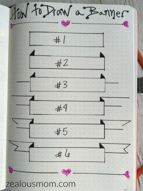 bullet journal tips and tricks 25 best ideas about bullet journal on bullet designs bullet font and notebook ideas