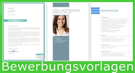 Anschreiben Bewerbung Sparkasse Anschreiben Bewerbung Muster Als Wordvorlage Zum