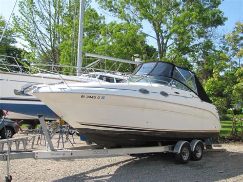 used sea ray boats for sale in ri quot sea ray quot boat listings in ri