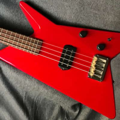 riverhead bass guitars electric guitars