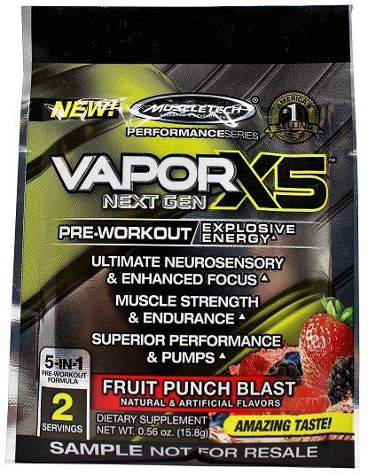 Vapor X5 Next Muscletech Vapor X5 Nextgen Preworkout Prework Out muscletech vapor x5 next pre workout bodybuilding and sports supplements