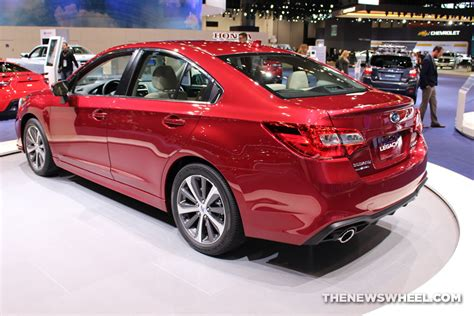 subaru legacy red 2017 2017 subaru legacy 3 6r limited 2017 2018 best cars