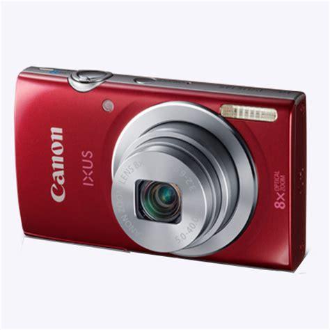 Grosiran Canon Ixus 185 Garansi Resmi Datascrip multi elektronik kamera digital canon ixus 185