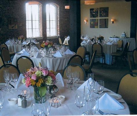 Wedding Venues Lynchburg Va by Craddock Terry Hotel Lynchburg Va Wedding Venue