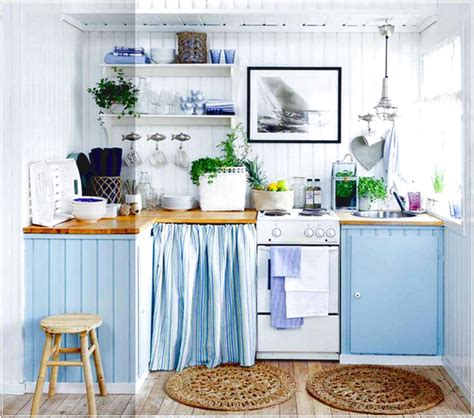 Light Blue Kitchen Luxurius Light Blue Kitchen Hd9c14 Tjihome