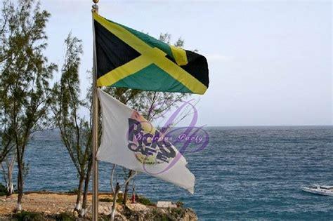 swinging in jamaica wild on hedonism ii hedonism ii jamaica jul 3 2009