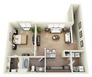 Garage Apartment Floor Plans garage apartment floor plans home design ideas