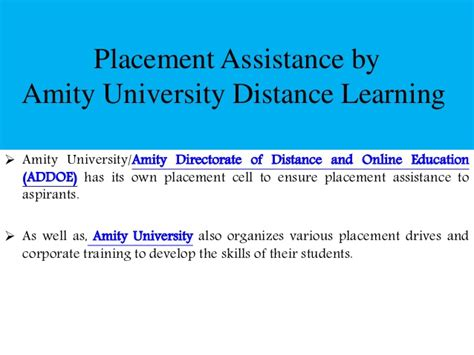 Amity Distance Learning Mba Question Papers by Amity Distance Mba In Petroleum And Gas Management