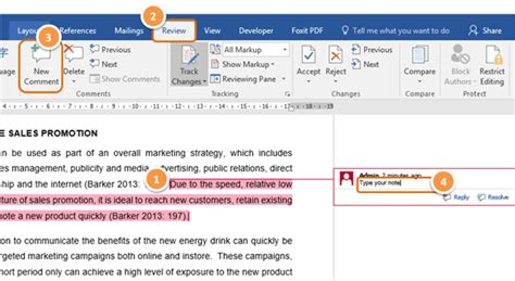 tutorial video word microsoft office word 2013 tutorial botbuzz co