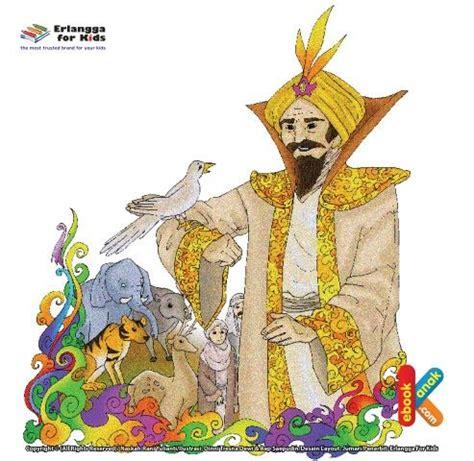 film kartun nabi sulaiman bahasa indonesia nabi sulaiman dan burung hud hud ebookanak com