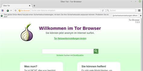 tor browser android tor browser 7 0 3 ist eine bugfix version nur f 252 r linux 187 linux spiele open source server