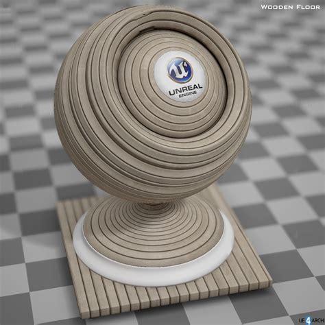 Mat Wood by Mat Wood 06 Ue4arch