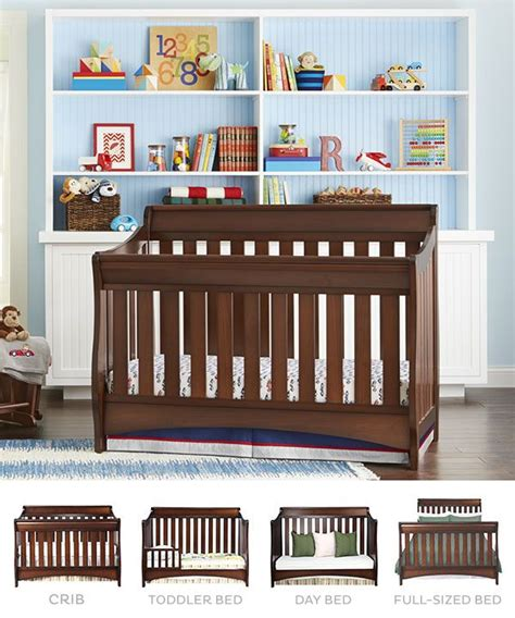delta bentley 4 in 1 convertible crib chocolate convertible crib plans woodworking free woodworking