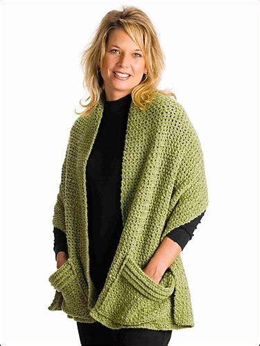 free knitting patterns shawl with sleeves 544 best images about crochet wraps on pinterest shawl
