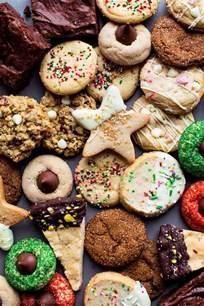 holiday cookie exchange on flipboard