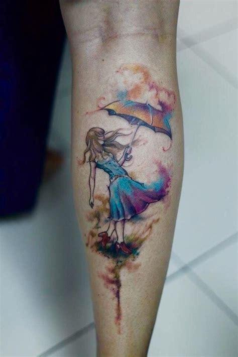 watercolor tattoos gone wrong beautiful watercolor watercolor tattoos