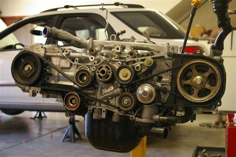 subaru engine rebuild detailed ysis the bmw b inline cylinder engine youwheel