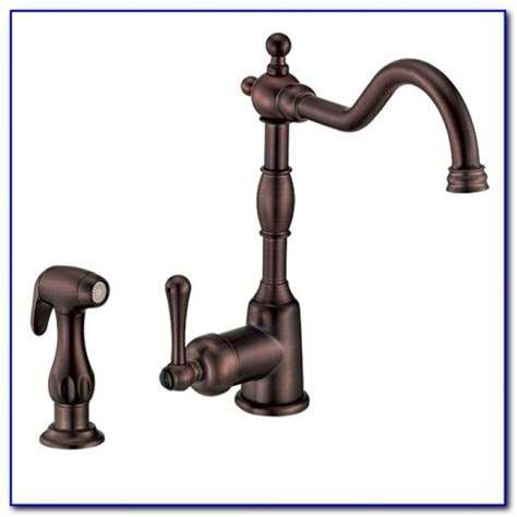 canadian tire kitchen faucets danze faucets parts canada danze da507009n ceramic disc