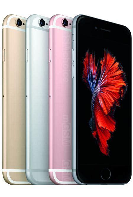 apple iphone  galeria zdjec mgsmpl