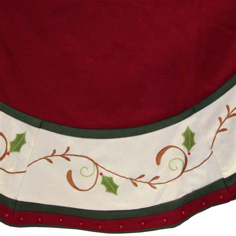 tree skirts on sale best 28 tree skirts on sale tree skirts on