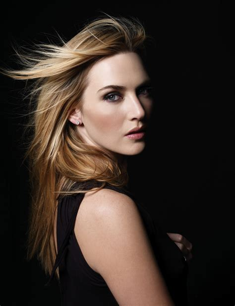 Spokesmodel Alert Kate Winslet For Lancome by Cinematic Passions By Miranda Wilding Page 28