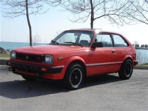 Promo Timing Belt Honda Accord 1979 1980 1981 1982 1983 Dan Civic 1976 1983 honda civic overview cargurus