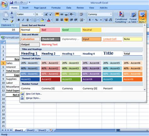 Create Your Own Default Excel Template How To Excel At Excel Link Building Excel Template