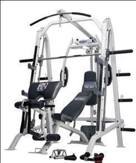 nautilus smith machine for sale on popscreen
