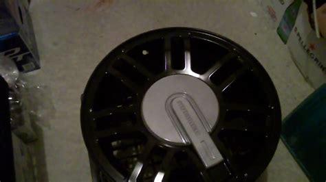duplicolor wheel paint review