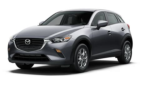 mazda worldwide sales the motoring world end of year mazda the brand ends