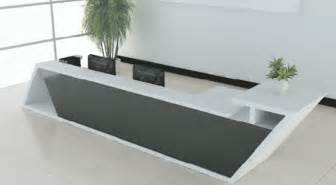 Desk Modern Design Compare Prices On Office Reception Design Shopping Buy Low Price Office Reception Design