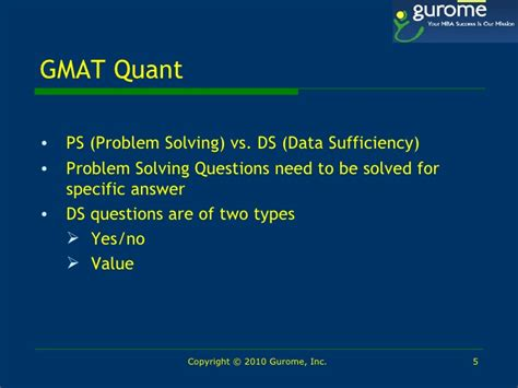 Questioning The Value Of An Mba by Netip Conference Seattle Gurome Gmat Mba Career