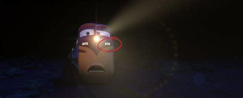 de waarheid achter het mysterieuze   disney en pixar films