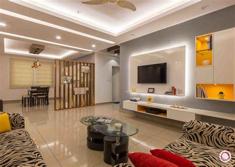 home decor images modern house design living room interior design ideas