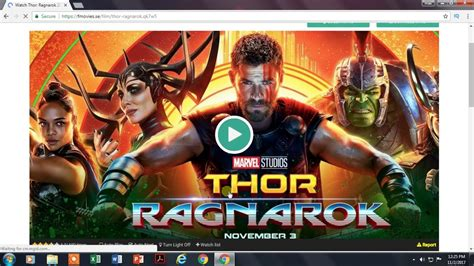 thor film watch online watch thor ragnarok in hd online for free youtube