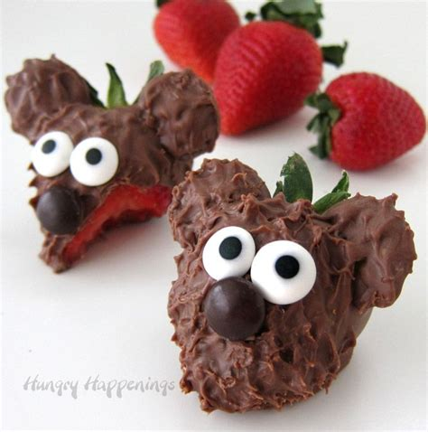 Chocolate Strawberry best 25 chocolate covered strawberries ideas on