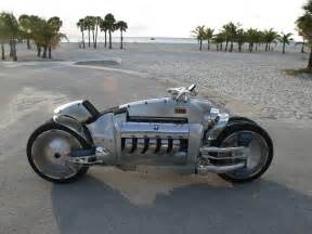 Dodge Tomahawk Motorcycle World All Information Dodge Tomahawk