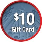 Buy Harbor Freight Gift Cards - gift cards