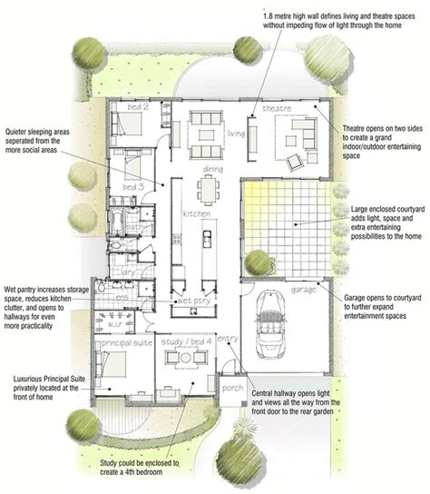av jennings house floor plans old av jennings house plans house and home design